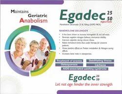 Pharmacy Franchise in Erode