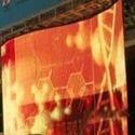 Flexible LED Display Screens