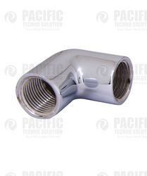 CP Elbow without Collar Regular