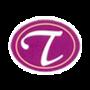 Texone Foundry Equipments