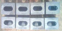 Corner Container Casting