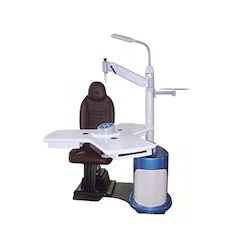 Chair and Stand Optometry