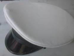 Army Cap Navy