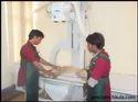 X-ray Service