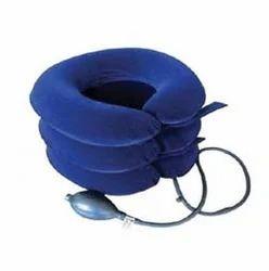 ACS Cervical / Neck Belt - Velvet