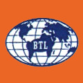BTL Herbs & Spices Pvt. Ltd