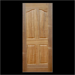 & Moulded Door at Rs 150 /square feet(s) | Umreth | Anand | ID: 9425921162