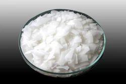 Glycerol Monostearate-NSE