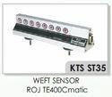 SMIT Roj Te400cmatic Weft Sensor