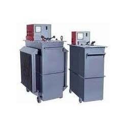 5 KVA Step Down Transformer
