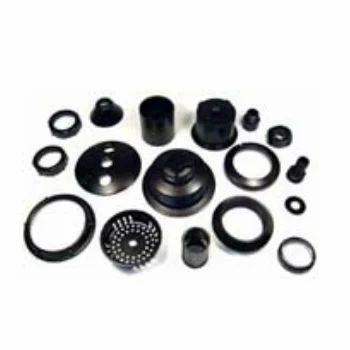 955fbe349464 Textile Plastic Parts