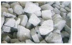 Cellular Lightweight Concrete Brick Suppliers
