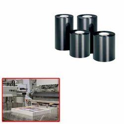 Thermal Wax Ribbons for Printing