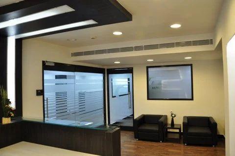 interior designers in anna nagar chennai bangalore
