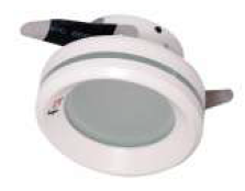 Halogen Steam Room Light