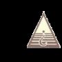 Arpan Industries