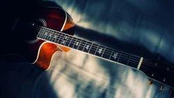 Online Min. 5 Yrs Age Music Schools