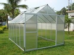 Greenhouse Suppliers Manufacturers Amp Dealers In Chennai