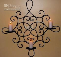 Wall Decorative Products