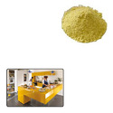 Dehydrated Ginger Powder for Food Industry
