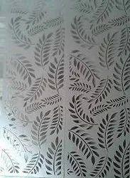 CNC Cutting Decorative Arts