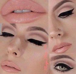 Lip Makeup Beauty Service
