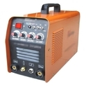 Gas Tungsten Arc Welder