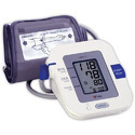 Blood Pressure Machine Parts & Accessories