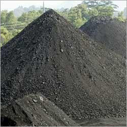 Coal For Textile Industry