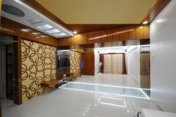 Best Residential Interior Designers Home Design Consultants Professionals Contractors Decorators Consultants In Nashik न स क Maharashtra