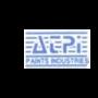 Ameetuff Technical Paints Industries