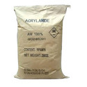 Acrylamide Chemical