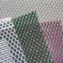 Hosiery Air Mesh Fabric