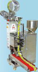 Pesticides Liquid Packaging Machine