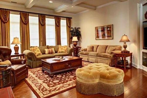 interior designers apartment interior designing services service