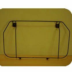 Wire Frame