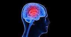 Neurology and Neuro-Surgery