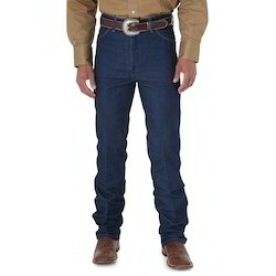 Stretch Slim Denim Jeans