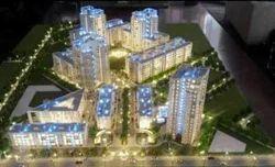 Vatika India Next Real Estate Services