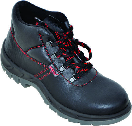 Safety Shoes Karam Safety Shoes Fs 21 Manufacturer From
