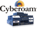 Cyberoam Networking Peripherals