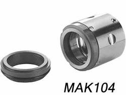 MAK104 O Ring Seals