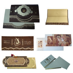 prabhat creation manufacturer of hindu wedding cards Wedding Cards Mumbai Gaiwadi hindu wedding cards wedding cards mumbai gaiwadi