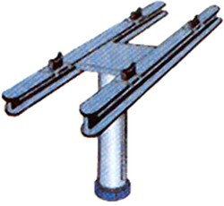 hydraulic washing lift   manufacturers suppliers amp wholesalers