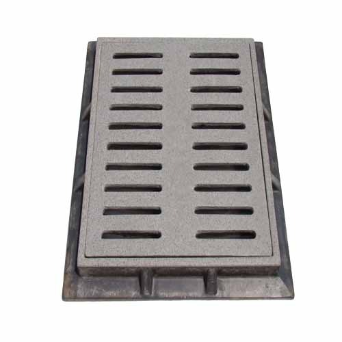 Drain Covers at Best Price in India