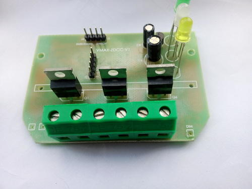Solar Products - Solar Charge Controller Manufacturer from
