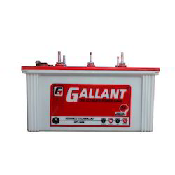 Lead Acid Battery Plates At Best Price In India