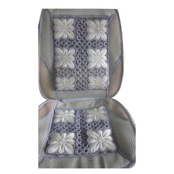 Designer Seat Cushions