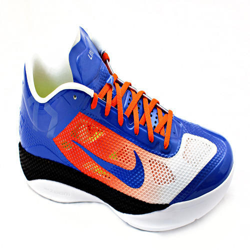 fde00ae17507 Basketball Shoes at Best Price in India