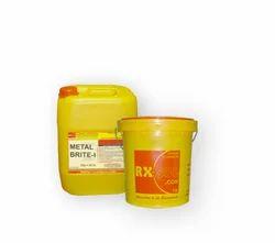 Metal Brite 20 Ltr Chemical